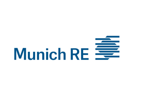 Impulsvortrag bei der Munich Re